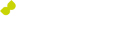 Aerona logo